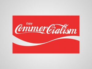Commercialism