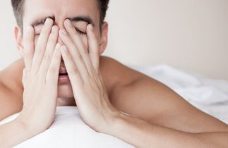 Sleep: Are We Doing It Wrong?