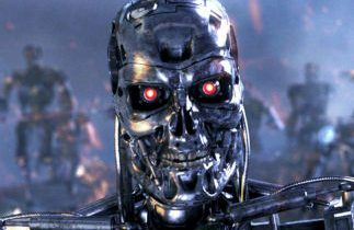 Deskilling: A Slippery Slope to Skynet?
